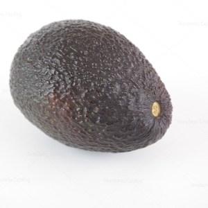 Ripe Avocado Photo