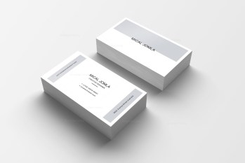 002513-plain-design-business-cards