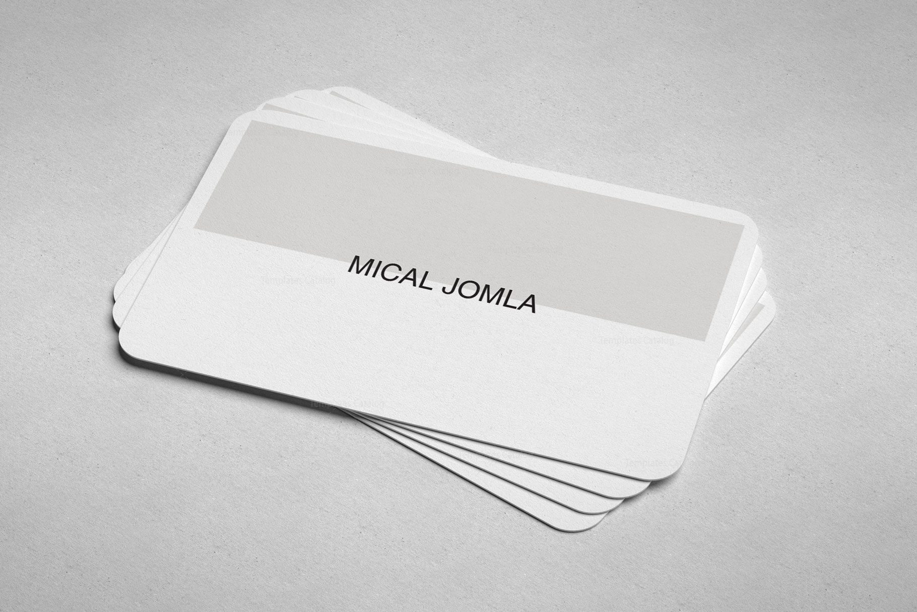 002513-plain-design-business-cards