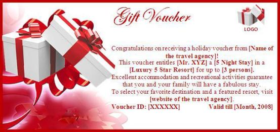 21 free gift voucher template word excel formats gift voucher template 39461 yadclub Image collections
