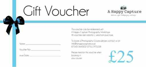 sample of gift voucher