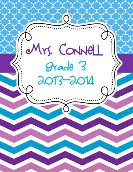binder cover example 10.941