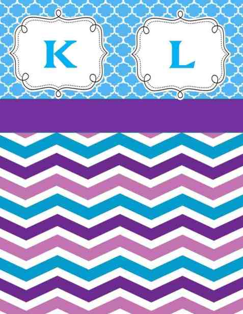 binder cover example 12.641