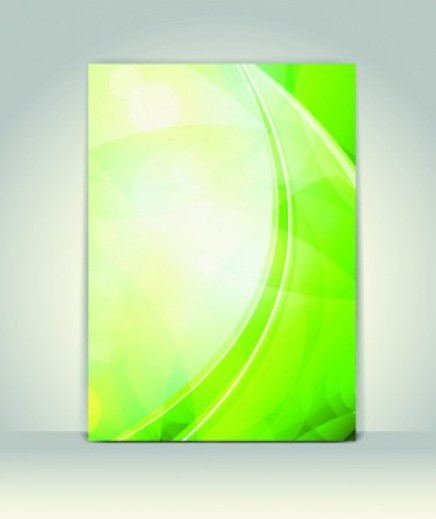 binder cover template 1641