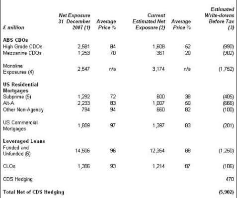 financial report sample 17.41