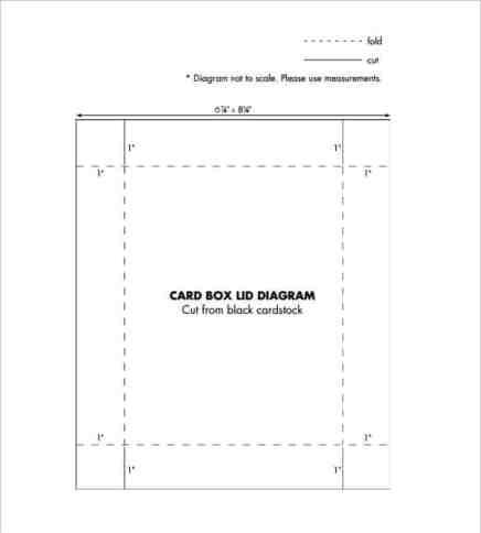 gift box sample 5941