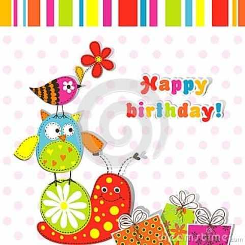 34 free birthday card templates in word excel pdf happy birthday card 394614 bookmarktalkfo Choice Image