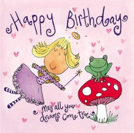 happy birthday card example 11.64610
