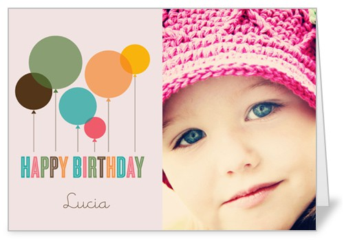 happy birthday card example 13.6612