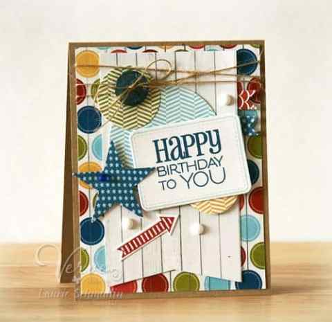 happy birthday card example 15.64366