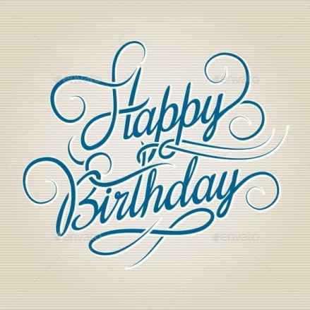happy birthday card example 19.9841