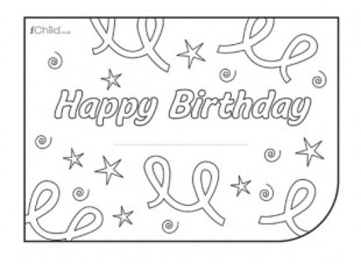 happy birthday card example 23.1444
