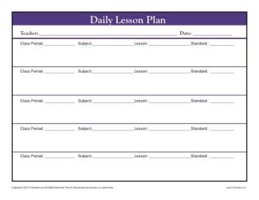 lesson plan example 27.94