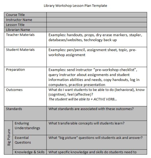 lesson plan template 79461