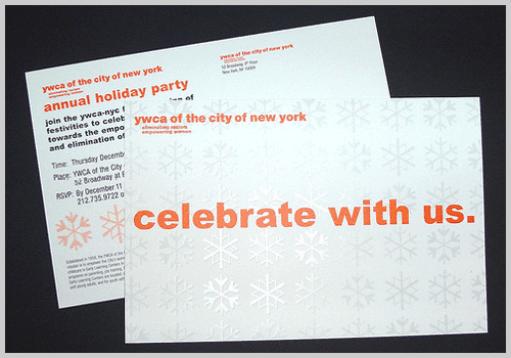 postcard sample 14.41