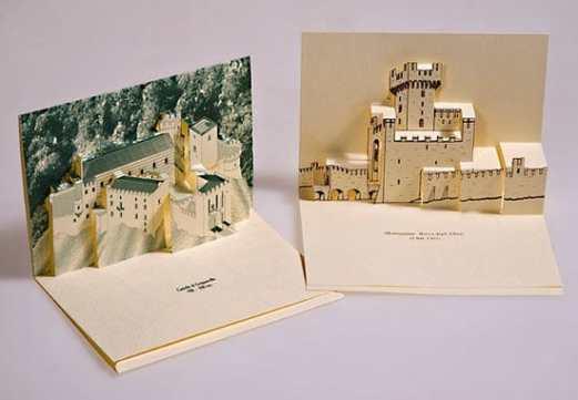 postcard sample 16.641