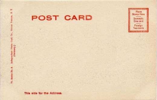 postcard sample 18.41