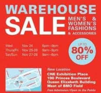 sale flyer sample 15.6741