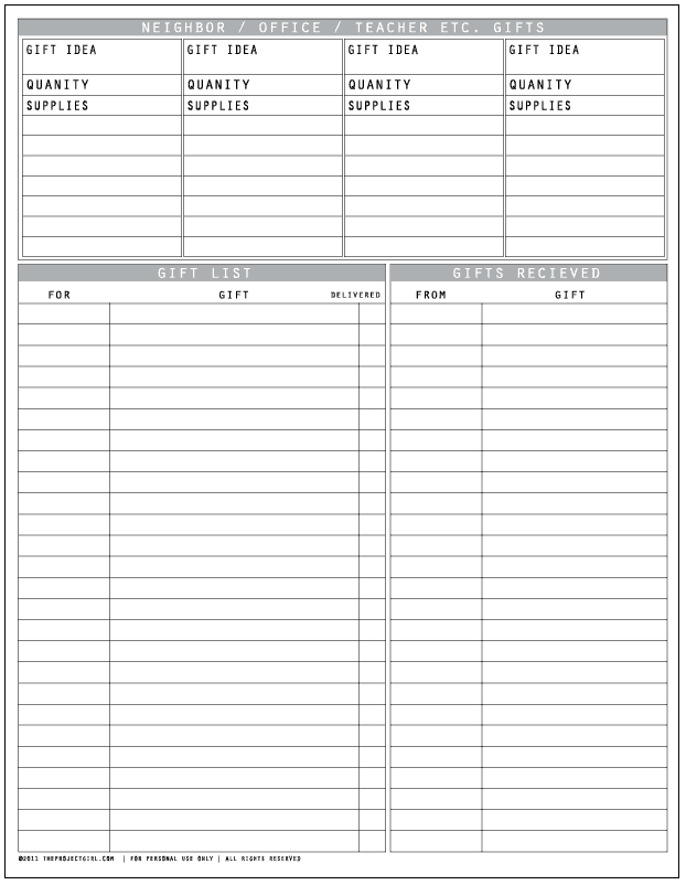 task list example 14.461