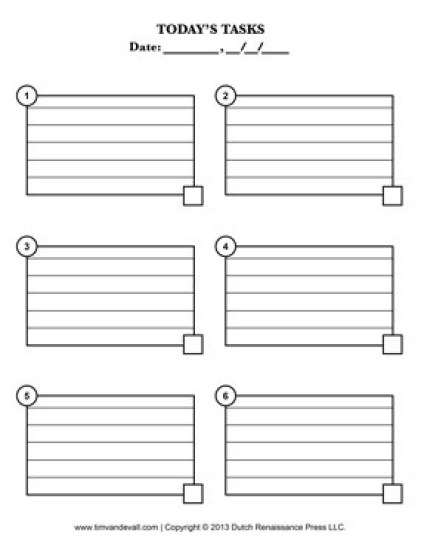 task list example 17.49641