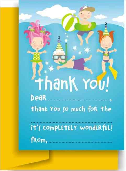 thank you card sample 10.641