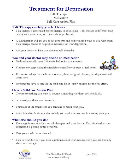 treatment plan example 12.41