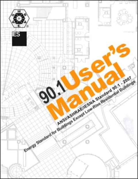 user manual sample 3641