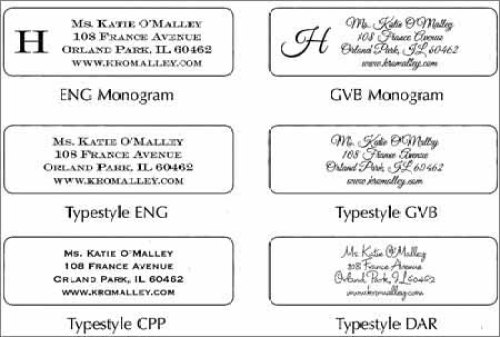 Delighted Sample Address Label Contemporary  Resume Ideas  BayaarInfo