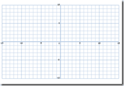 graph paper sample 10.46