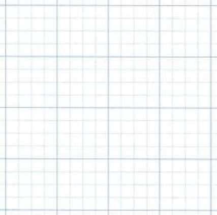 graph paper sample 12.41