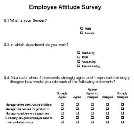 sample survey 14.4