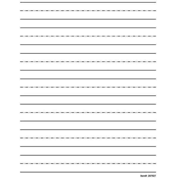 writing paper sample 10.641