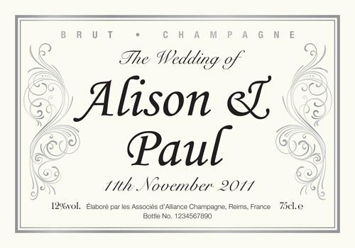 personalized-wedding-reception-champagne-bottle-Label