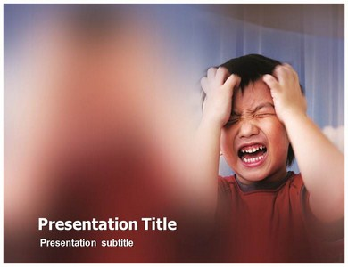 Help explain social situations to your child using autism autism powerpoint templates toneelgroepblik Gallery