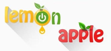 psd logo template 8941