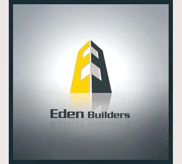 builder logo design 2364