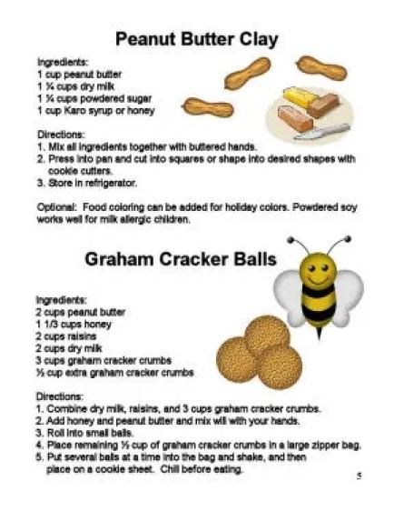 cookbook template 61
