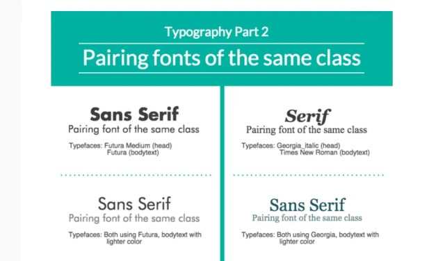 infographic fonts 341