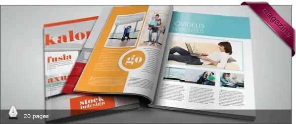 8 microsoft word magazine templates layouts styles magazine template 51 pronofoot35fo Gallery