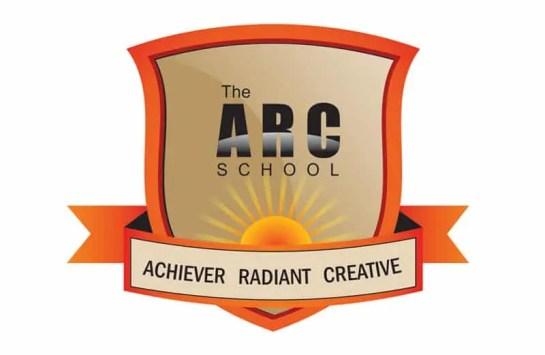 school logo 946