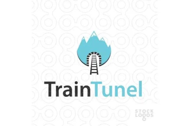 train logo 62