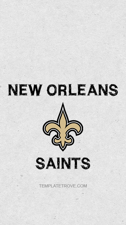 Tampa Bay Buccaneers Iphone Wallpaper 2018 2019 New Orleans Saints Lock Screen Schedule For