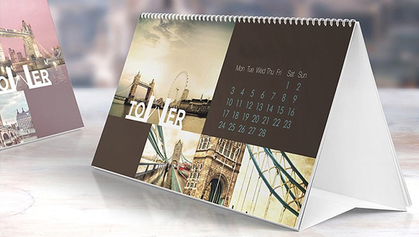 28 + Table Calendar Templates - Free PSD, AI, Indesign, EPS Downloads