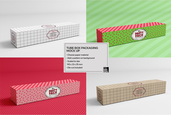 Download 49+ Tube and Box Mockups - Free & Premium PSD Vector Ai ...