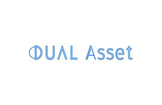 DUAL Asset logo