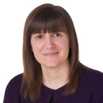 Amy Edgington