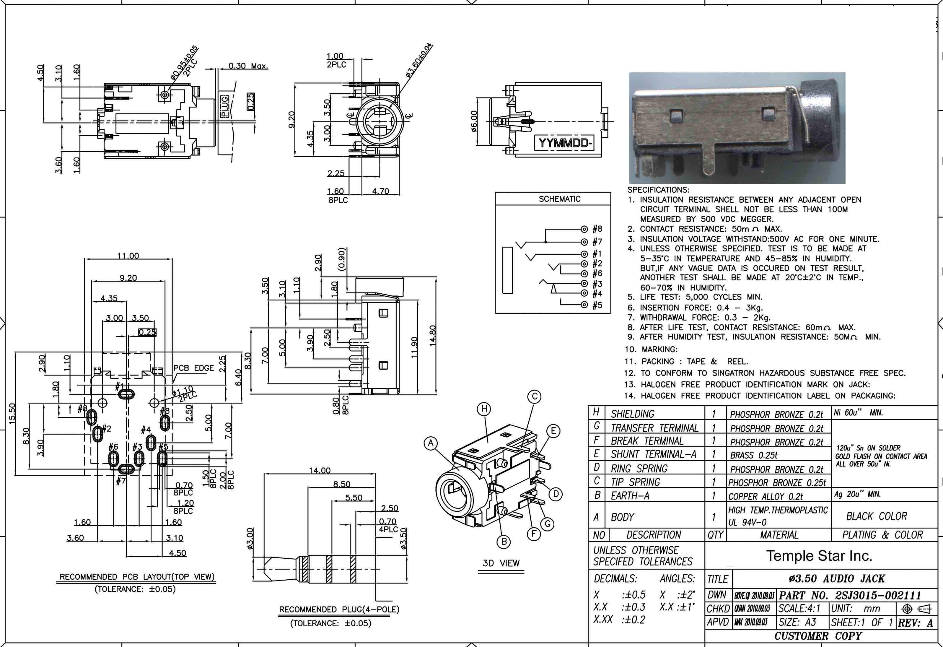 1990 Heritage Softail Wiring Diagram 97 Softail Wiring