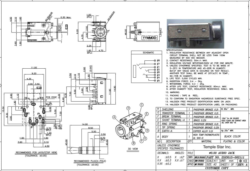 medium resolution of 1990 heritage softail wiring diagram 97 softail wiring 1997 harley softail wiring diagram