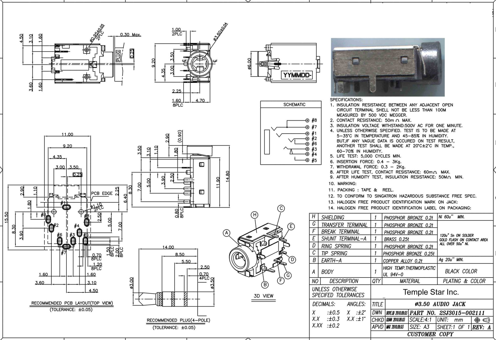 hight resolution of 1990 heritage softail wiring diagram 97 softail wiring 1997 harley softail wiring diagram