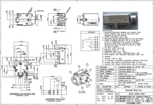 small resolution of 1990 heritage softail wiring diagram 97 softail wiring 1997 harley softail wiring diagram